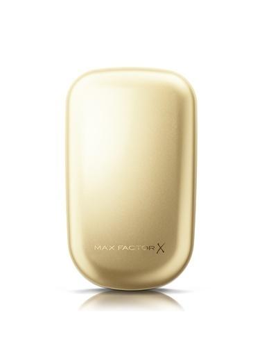 Facefinity Kompakt Pudra 001 Porcelain-Max Factor